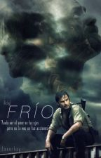 Frío | Rickyl by LoverBoy-