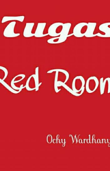 TUGAS RED ROOM