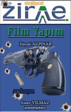 Zirve Film Yapım by gonzalespikacu