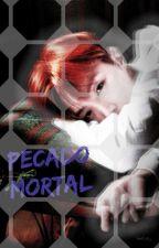 Pecado Mortal by Cherry15_BTS