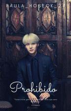 - PROHIBIDO - YOONMIN + 18 - En Edicion - by Paula_Hoseok_24