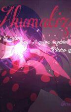 Akumatizada by X_SoyYukiKaai_X