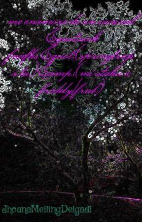 "me enamore de un canival ""sick fnafhs""(springtrap x tu)&(mi otaku x freddy/fred) by JhoanaMeilingDelgadi"