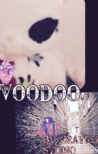 VooDoo by CrayildStudio