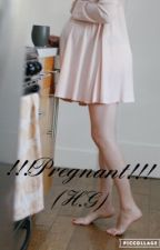 !!!Pregnant!!! by hayeslover