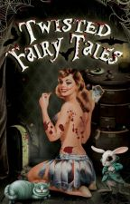 Twisted Fairytales RP by MissFateX
