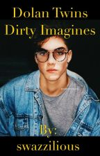 Dolan Twins Dirty Imagines by swazzilious