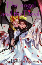 The Angel and The Devil  (billdip) by Billdip_stories