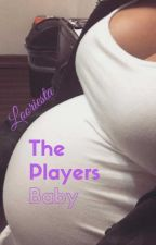 The Player's Baby |G.D.| by looriesta