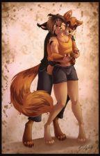 Furry RP  by _Keldeo_