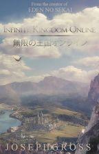 Infinite Kingdom Online by JosephGross