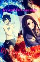 Ice and Fire can Mix~ [Gray Fullbuster X Reader] [Complete] by Amyisonfire