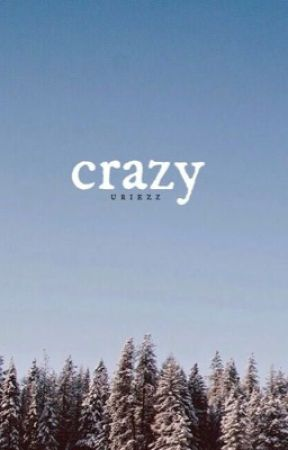 crazy ☼ d.h & p.l by unhappyy-
