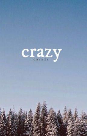 crazy ☼ d.h & p.l by unhappyy-