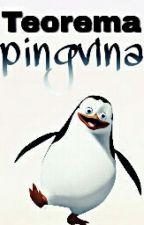 Teorema pingvina by MayaaCulen