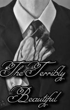 The Terribly Beautiful ~ A Roleplay by Emoanimewriter