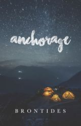 anchorage by brontides