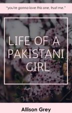 Life of a Pakistani Girl by Allison-Grey15