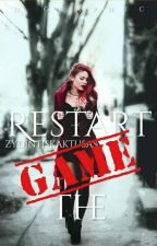Restart The Game by deimaas