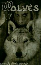 זאבים  by YPbooks