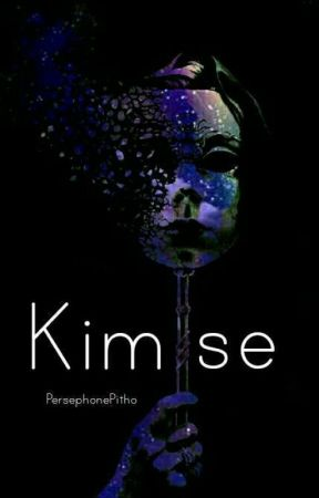 Kimse by PersephonePitho