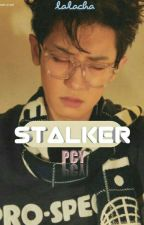 STALKER -PCY- (Slow Update)  by whtnoise