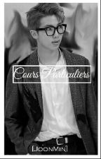 Cours particuliers/JoonMin/NamMin/ by Armyin