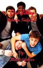 Our Vikky (Sidemen Fanfiction  by UltimateWolf124