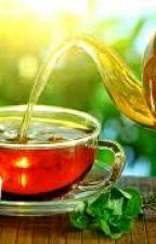 Все о чае и чайной церемонии by Mariana_De_Lus1