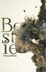 Bestie by MizukiWest