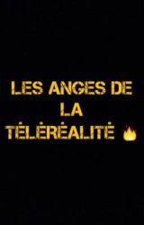 """Album Photo de """"Une TéléRéalité Pas Comme Les Autres"""". by __OnSeConnaisPas_"""