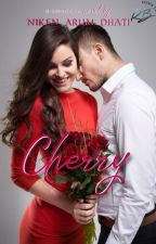 Cherry  by niken_arum