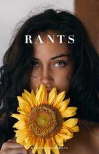 Rants by Rulezzzz