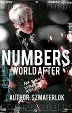 Numbers  cz  by infinitesimal_nabi