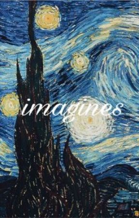 imagines • sf9 & pentagon [on-hold]  by -sfnineu