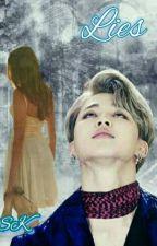Hazugságok (BTS Jimin FF) by soldier_of_kpop