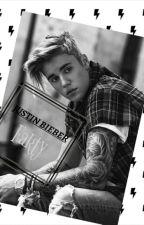Justin Bieber 》♡FAKTY♡《 A to co jste nevěděli by sweetisK