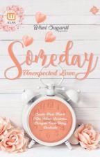 Someday by genitest