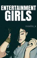 تسلية بنات ?⛾ by tuqa1812