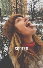 sorted | durm ✓ by walcotted