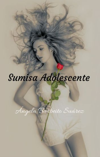Sumisa Adolescente