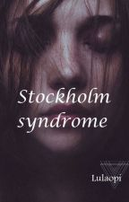 Stockholm syndrome by lulaopi