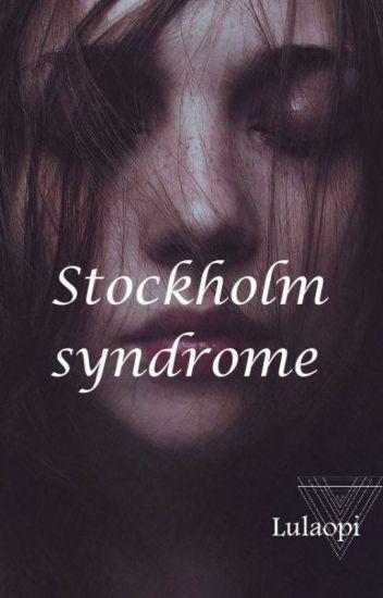 Stockholm syndrome (shqip)