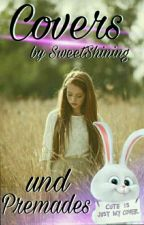 Simple Covers und Premades |OPEN| by SweetShining