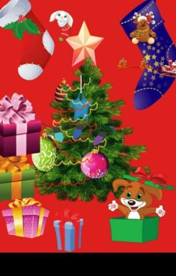 24 days of christmas