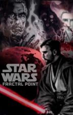 Star Wars:  Fractal Point by ----shadow----