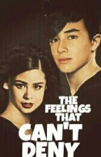 The Feelings That Can't Deny by VJ-TIN