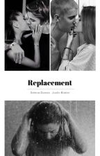 Replacement (РЕДАКТИРУЕТСЯ) by Valeri_Green