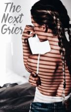 The Next Grier by xxbri_annaxx