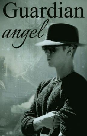 GUARDIAN~ANGEL~JB by Nataliaa2104